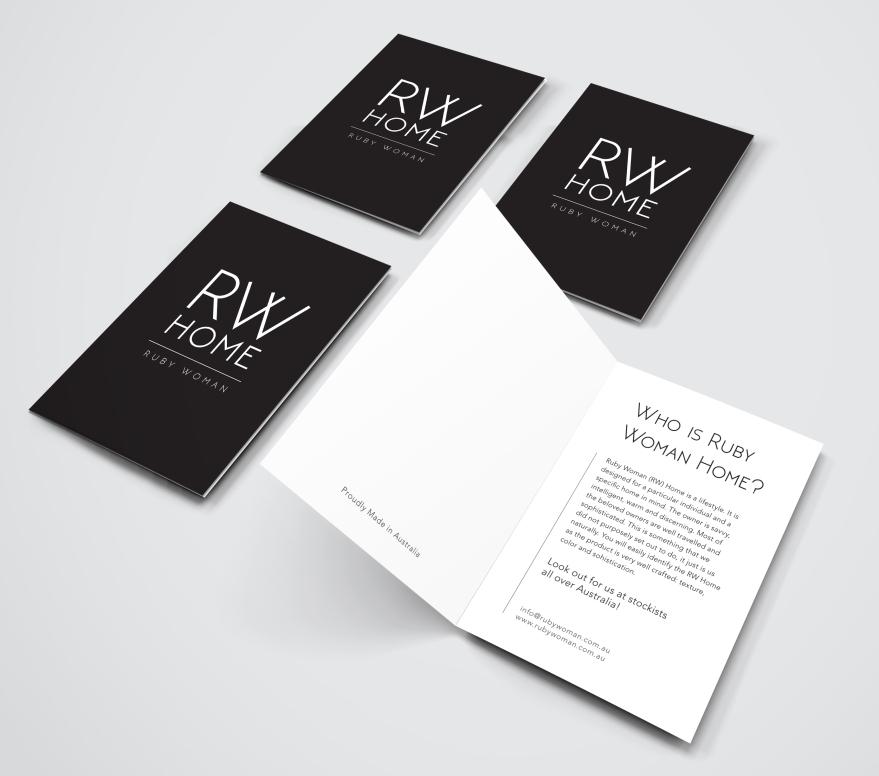 A4 Brochure PSD Mockup-RW