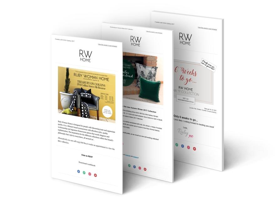 App Screens Perspective MockUpRW EDMs