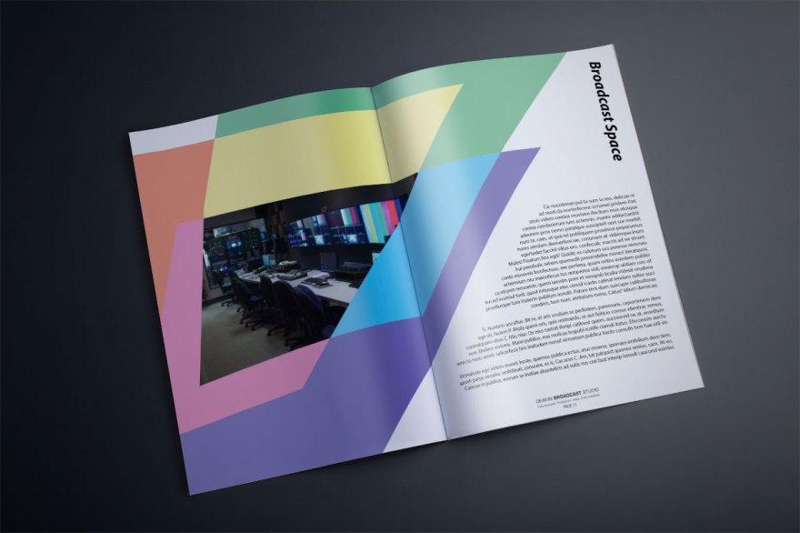 mockup-magazine-2