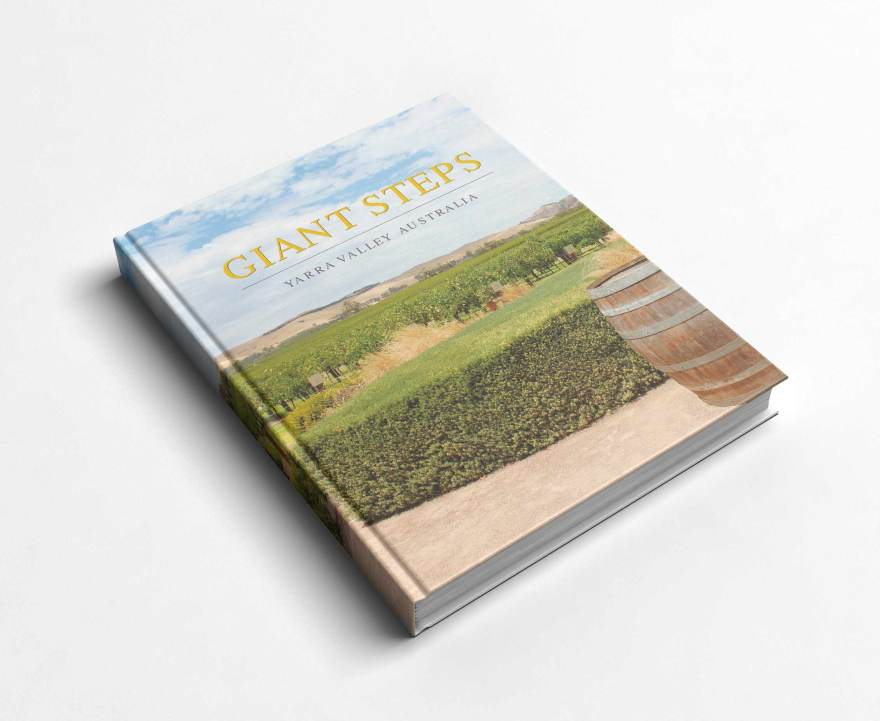 wine-book