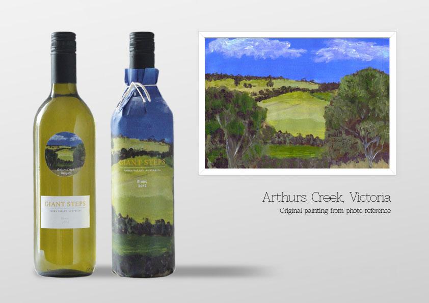 Wine-bottles1