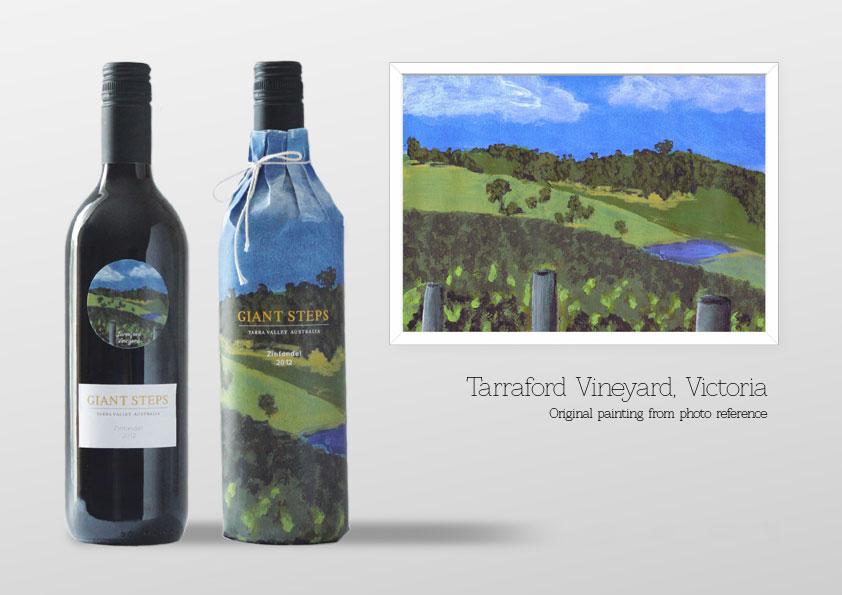 Wine-bottles2