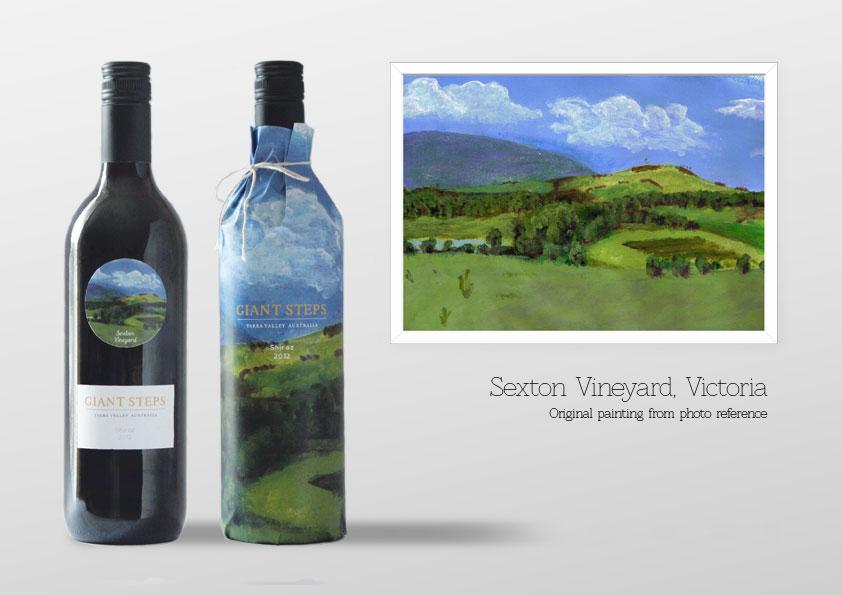 Wine-bottles3