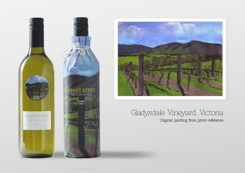 Wine-bottles4